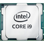 Intel Tray Core i9 Processor i9-9900K 3,60Ghz 16M Coffee Lake